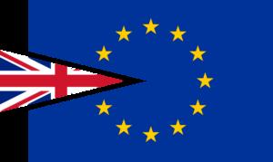Brexit-MediaWiki